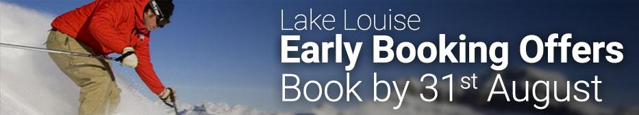 lake-louise EBO banner.jpg